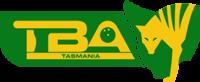 Tenpin Bowling Tasmania
